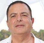 דוקטור אבשלום כהן ממליץ על שימוש בסוליו אלפא קיור פלוס לטיפול בכאבים